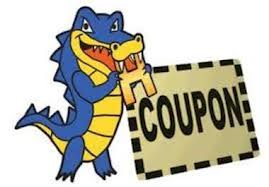 Hostgator VPS Coupon Code Active Latest