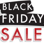 Black Friday Domain Hosting sale off