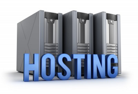 Top Web Hosting Reviewed by couponvps.com