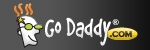 godaddy-hosting-review