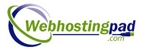 webhostingpad-review