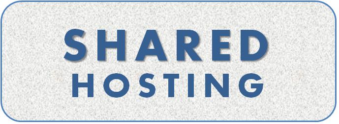 Shared-Hosting-Providers