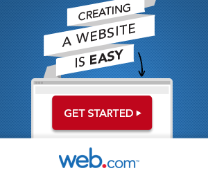 web.com coupon code website builder