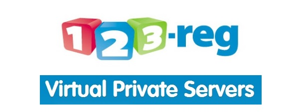 123 Reg VPS Coupon Code Active Latest