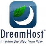 dreamhost vps coupon code