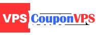 CouponVPS