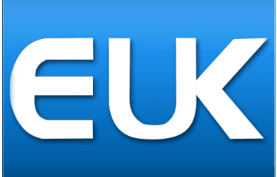 eukhost coupon logo