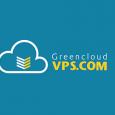 greencloudvps coupon logo
