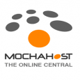 mocha coupon code logo