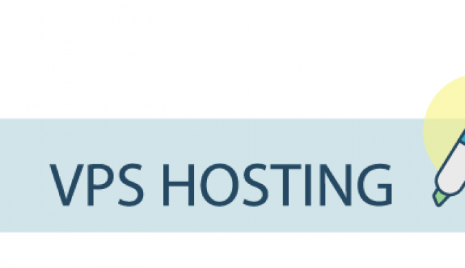 VPS Hosting Coupons and Deals