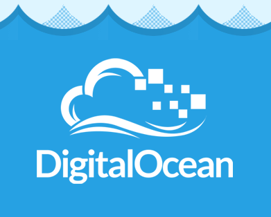 Digital Ocean Coupon Code
