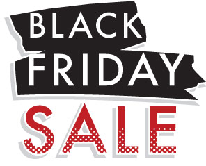 Black Friday – Special Discount on Hosting, Domain, VPS