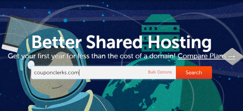 Namecheap coupon code for shared hosting