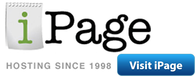 iPage VPS Coupon Code 75% Off Latest Active in 2016