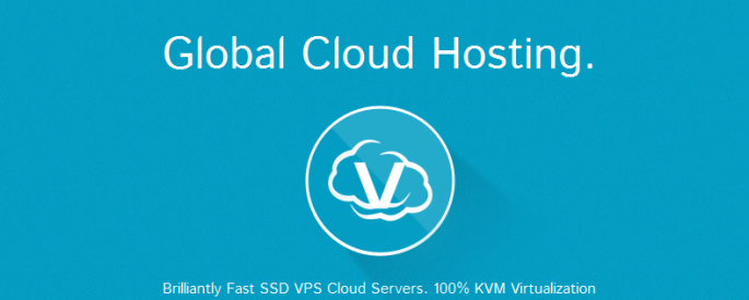 Vultr Special Discount Free $35 with new Account 2015