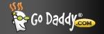 godaddy-hosting-review