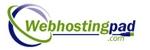 webhostingpad-review