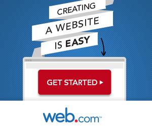 web.com coupon code website builder