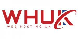 WHUK Coupon Code for VPS Hosting latest 2017