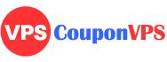 Coupon VPS Great deals You Can Find Online