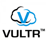 How To Get Vultr Free $3 Twitter For New Account Active ?