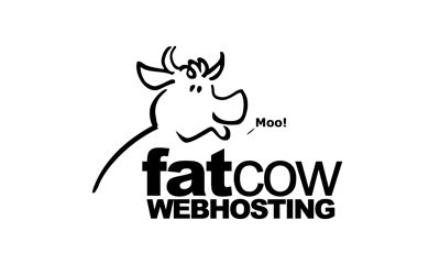 fatcow coupon image