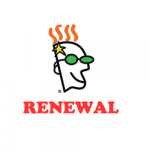 [GUIDE] How to renew your domain at Godaddy
