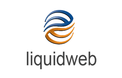 liquid web coupon logo