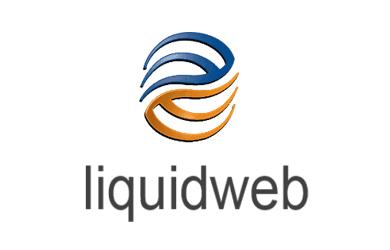 liquid web coupon logo
