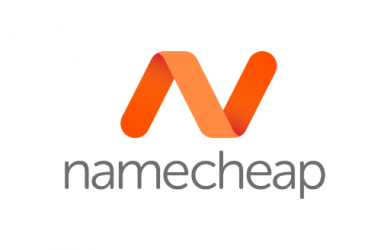 namecheap coupons logo
