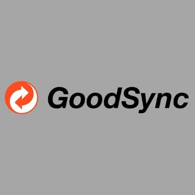 goodsync discount code coupons