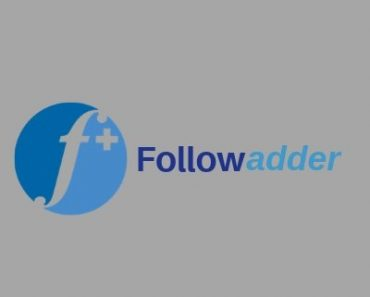 Follow Adder Coupon Code