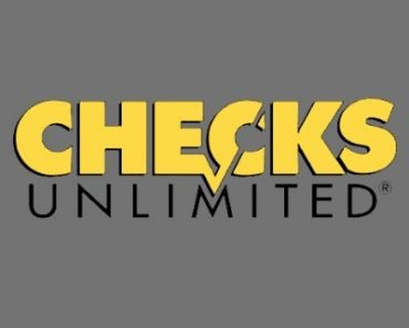 checks unlimited coupons codes