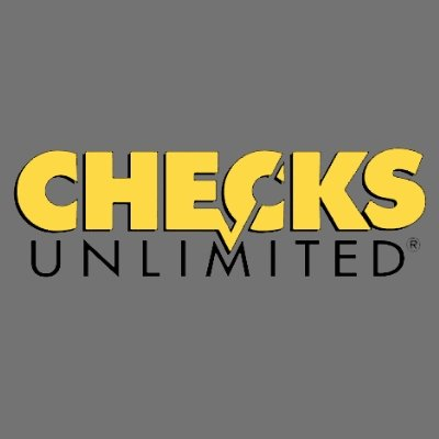 Checks Unlimited Coupons, Promo Codes and Offers