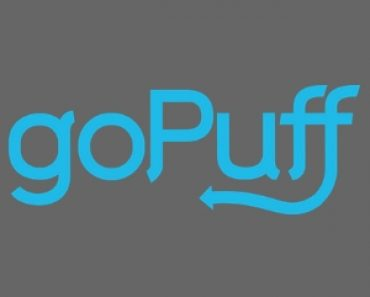 gopuff promo codes coupons for new users