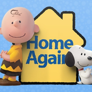 Home Again Promo Codes, Coupons +Free Shipping [Mar 2020]