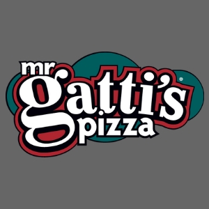mr gattis pizza coupons