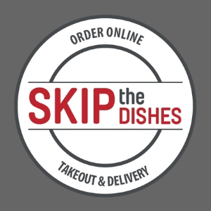 skip the dishes voucher codes