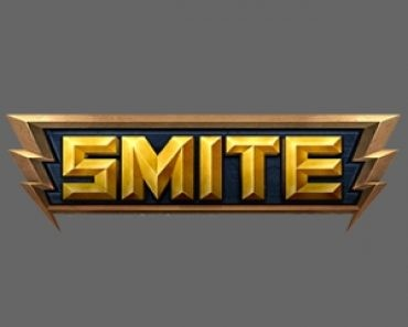 smite promo codes & smite coupons