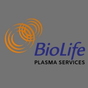 BioLife Coupon – Receive $350 for Donating at BioLife Plasma Services