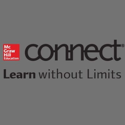 mcgraw hill connect promo codes