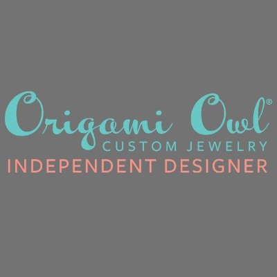 origami owl promo codes coupons