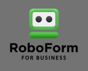 roboform discount codes coupons