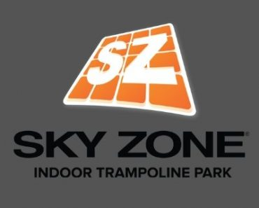 sky zone coupon codes deals