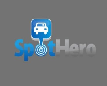 spot hero promo codes & coupons