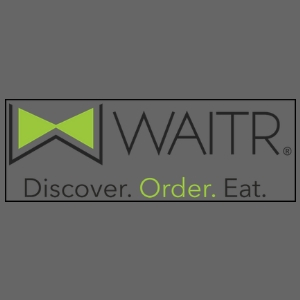 waitr app promo codes coupons