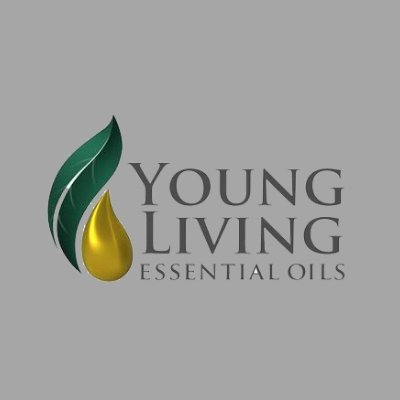young living promo codes