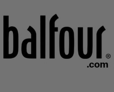 balfour discount codes coupons
