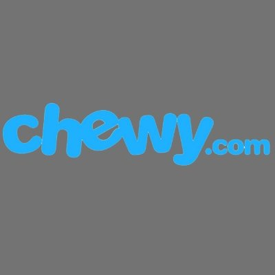 chewy discount codes coupons