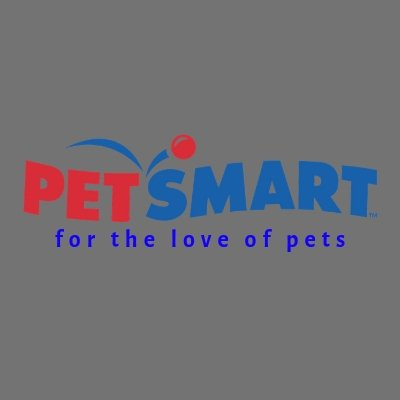petsmart grooming coupons codes